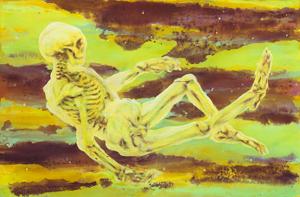 Ausstellung M Richter_240213_0086