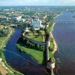 Pskow